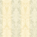 Product: DS71421-Acanthus Damask