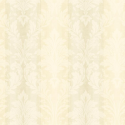Product: DS71422-Acanthus Damask