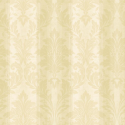 Product: DS71423-Acanthus Damask
