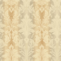 Product: DS71427-Acanthus Damask