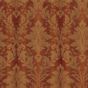 Product: DS71424-Acanthus Damask