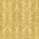 Product: DS71425-Acanthus Damask