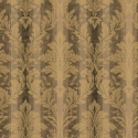 Product: DS71426-Acanthus Damask