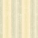 Product: DS71501-Linen Ombre Stripe