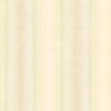 Product: DS71502-Linen Ombre Stripe