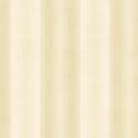 Product: DS71503-Linen Ombre Stripe