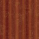 Product: DS71504-Linen Ombre Stripe