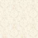 Product: QT19352-Cottage Damask