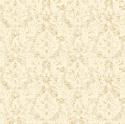 Product: QT19354-Cottage Damask