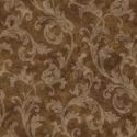 Product: DS71511-Acanthus Scroll