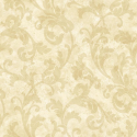 Product: DS71518-Acanthus Scroll