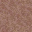 Product: DS71517-Acanthus Scroll