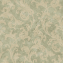 Product: DS71514-Acanthus Scroll
