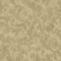 Product: DS71516-Acanthus Scroll
