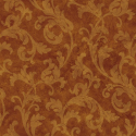 Product: DS71512-Acanthus Scroll