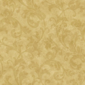 Product: DS71513-Acanthus Scroll