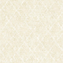Product: DS71401-Harlequin Damask