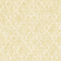 Product: DS71403-Harlequin Damask