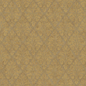 Product: DS71404-Harlequin Damask