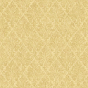 Product: DS71405-Harlequin Damask