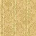 Product: DS71462-Formal Damask