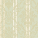 Product: DS71466-Formal Damask