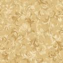 Product: DS71452-Acanthus Vine
