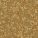 Product: DS71453-Acanthus Vine