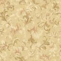 Product: DS71457-Acanthus Vine