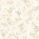 Product: DS71454-Acanthus Vine