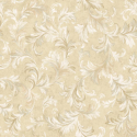 Product: DS71455-Acanthus Vine