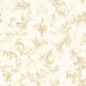 Product: DS71456-Acanthus Vine