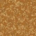 Product: DS71458-Acanthus Vine