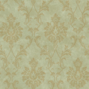Product: DS71431-Pineapple Damask