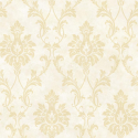 Product: DS71432-Pineapple Damask
