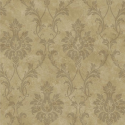 Product: DS71433-Pineapple Damask