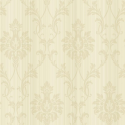 Product: DS714310-Pineapple Damask