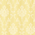 Product: DS71435-Pineapple Damask