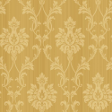 Product: DS71434-Pineapple Damask