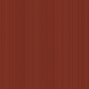 Product: DS71483-Stria