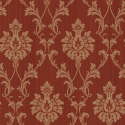 Product: DS71436-Pineapple Damask