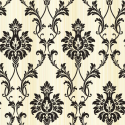Product: DS71437-Pineapple Damask
