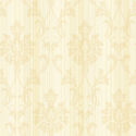 Product: DS71438-Pineapple Damask
