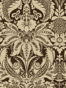 Product: DS71411-Vintage Damask