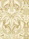 Product: DS71412-Vintage Damask