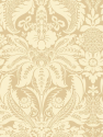 Product: DS71415-Vintage Damask