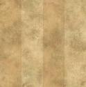 Product: QT19451-Awning Stripe