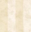 Product: QT19452-Awning Stripe