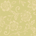 Product: DS71443-Graceful Trail