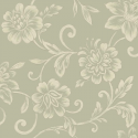 Product: DS71445-Graceful Trail